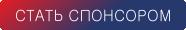 dfm_knopka