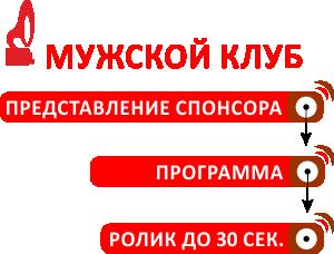rr_muzhskoj-klub_struktura